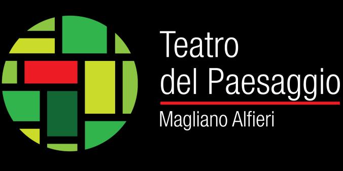 Logo Magliano